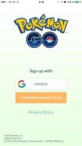 pokemon-GO_13
