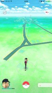 pokemon-GO_15