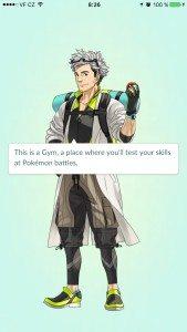 pokemon-GO_22
