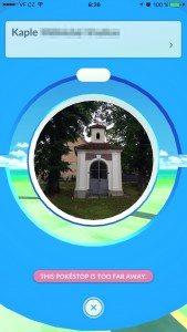 pokemon-GO_23