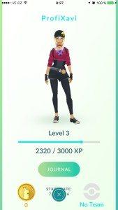 pokemon-GO_25