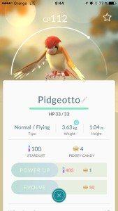 pokemon-GO_4