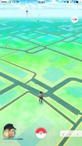 pokemon-GO_6