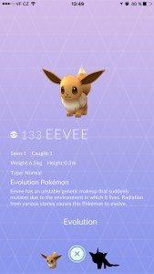 pokemon-GO_7