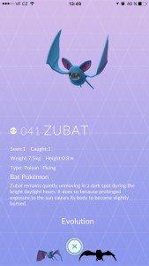 pokemon-GO_8