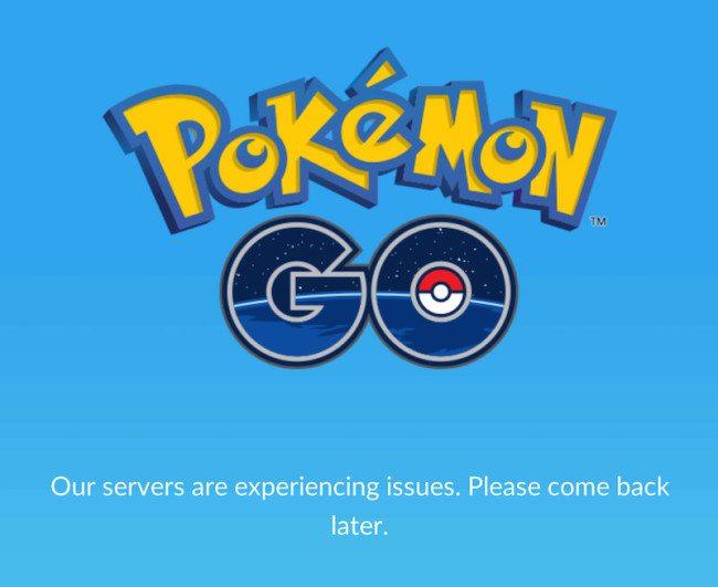pokemon-go-server-issues