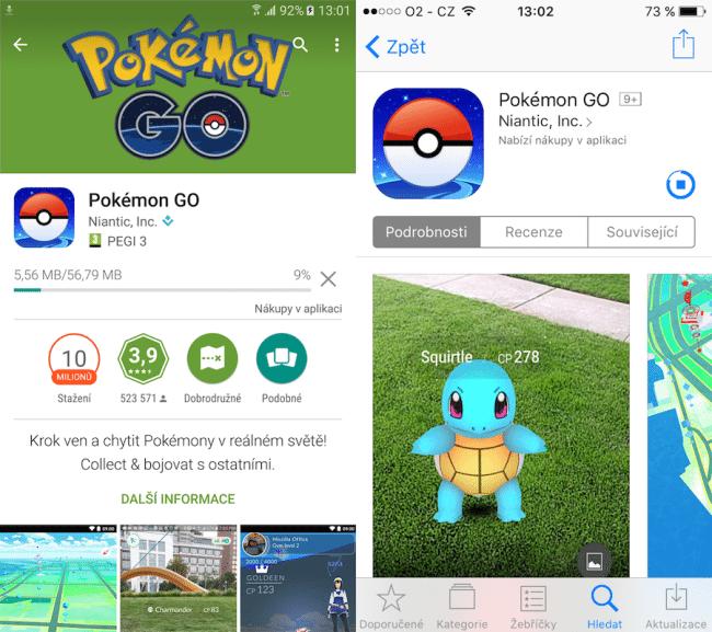 pokemonGo_AppStore_GooglePlay