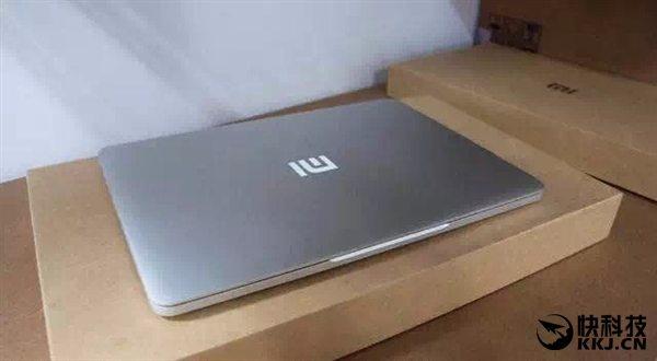 xiaomi-laptop-leaked-photo