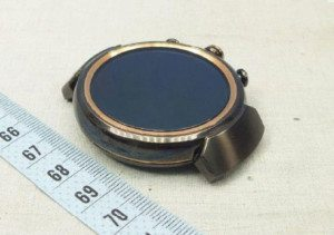 Asus-ZenWatch-3-photos-leak-from-the-NCC