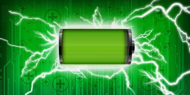 Američtí vědci vyvinuli akumulátor s dvojnásobnou výdrží. Na trhu se objeví ještě letos