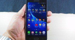 Recenze Samsung Galaxy J5 (2016): Pro nenáročné