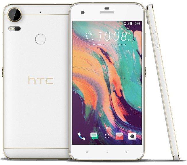 HTC_desire_10