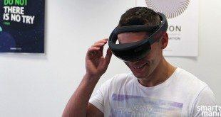 HoloLens_main
