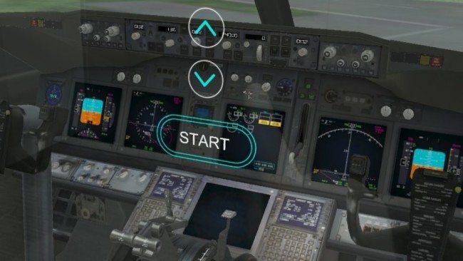 Japonské aerolinky HoloLens využívají k trénování zaměstnanců