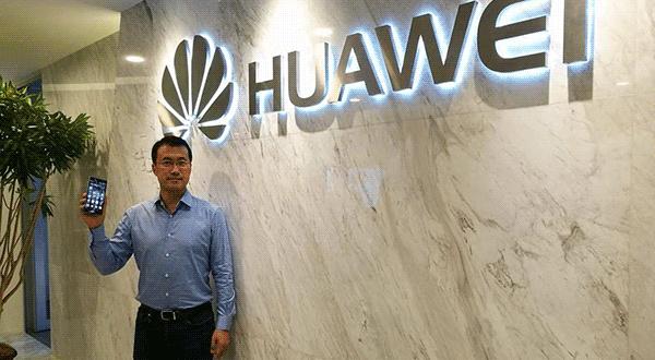 Potvrzeno: Huawei na veletrhu IFA nepředstaví žádný tabletofon řady Mate