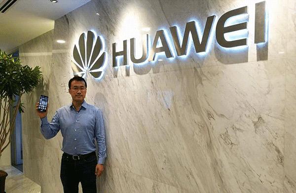 Huawei-28.08.16