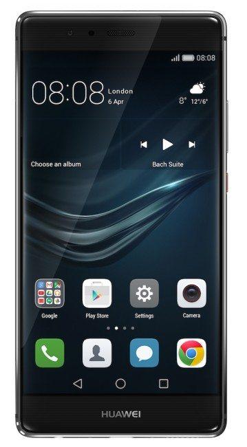 Huawei-P9-Plus-2