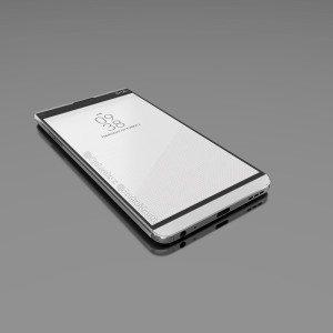 LGV20-AA-exclusive-render-3