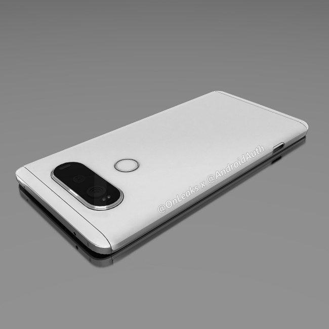 LGV20-AA-exclusive-render-6