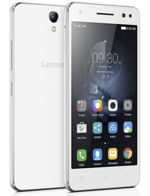 Lenovo Vibe S1 Lite_01