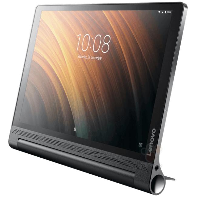 Lenovo-Yoga-Tab-3-Plus-10-1472023370-0-12