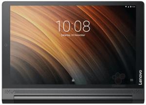 Lenovo-Yoga-Tab-3-Plus-10-1472023390-0-5