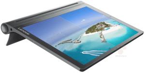 Lenovo-Yoga-Tab-3-Plus-10-1472023417-0-5