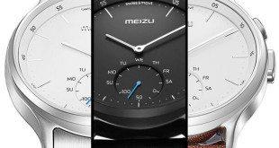 Meizu-Mix-smartwatch_9