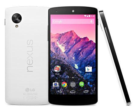 Nexus5-lg-large_12