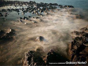 Samsung-Galaxy-Note-7-official-camera-samples (2)