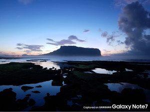Samsung-Galaxy-Note-7-official-camera-samples