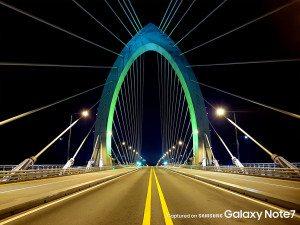 Samsung-Galaxy-Note-7-official-camera-samples (3)