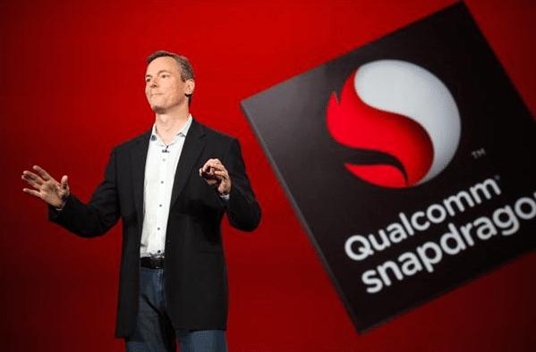 Samsung-Galaxy-S4-Snapdragon-800