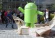 První preview Androidu 7.1 je venku, testovat mohou majitelé loňských Nexusů