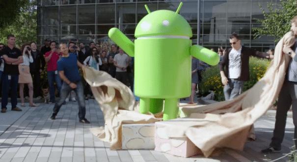 Sony už příští měsíc začne aktualizovat na Android 7.0. Které modely se dočkají?