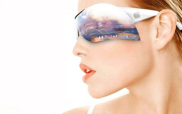 apple_augmented_reality_concept_by_jonnyburgon-d4fvami1-600x375