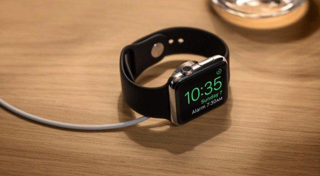 applewatch_hodinecky