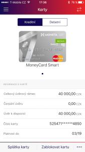 card_list