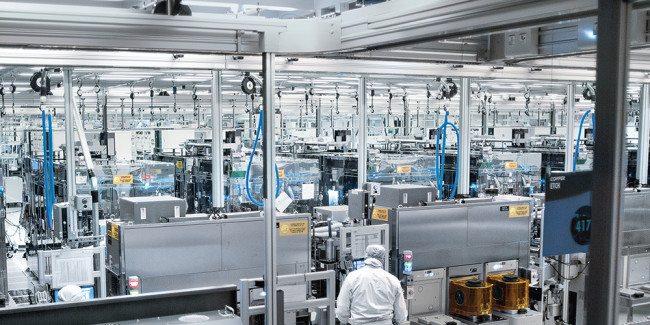 enterprise-aerial-factory-view-2x1