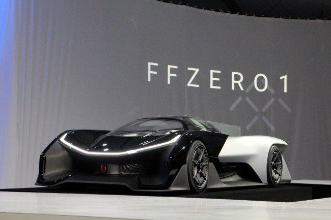 faraday_future (Medium)