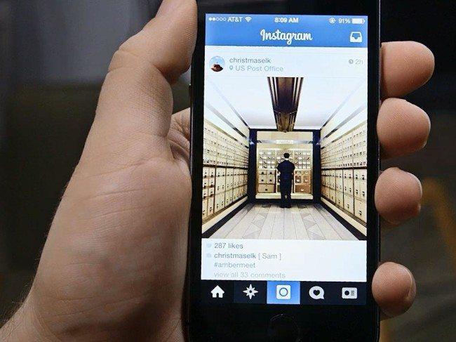 instagram_photo