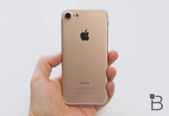 iphone-7-technobuffalo-2