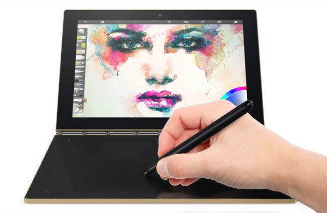 lenovo-yoga-book-launch
