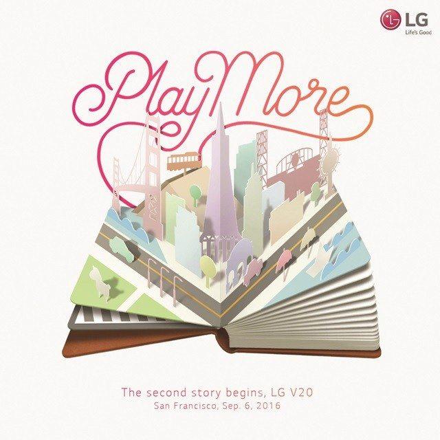 lg-v20-invite