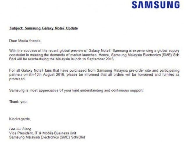 note-7-malaysia-delay