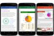 Příští smartphony od Lenova přijdou spředinstalovanými aplikacemi od Microsoftu