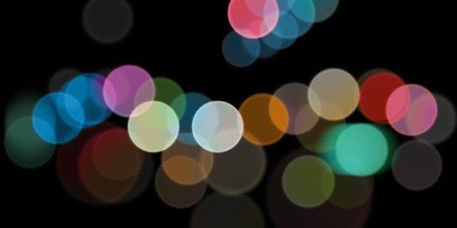 A je to oficiální. Apple nové iPhony a hodinky představí 7. září