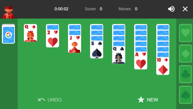solitaire_google