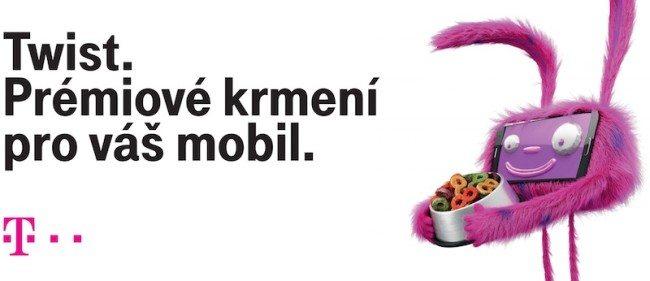 tmobile_karta