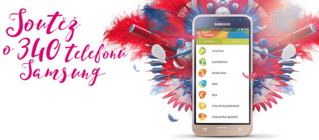 t-mobile Rio